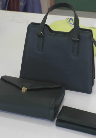 Handtasch2