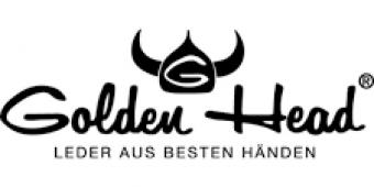 goldenhead
