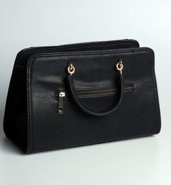 handbag-600398_1920