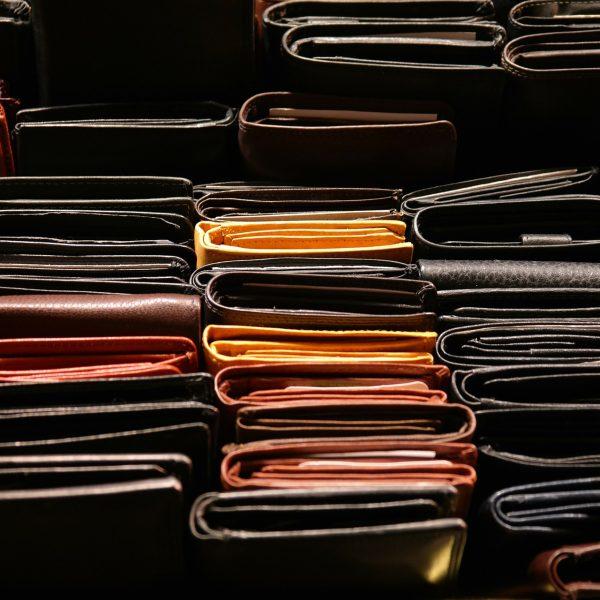 purse-232241_1920